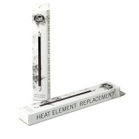 Heat element