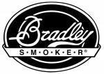 bradley-smoker-logo-flat-1024x743