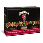 jim-beam-bisquettes-large